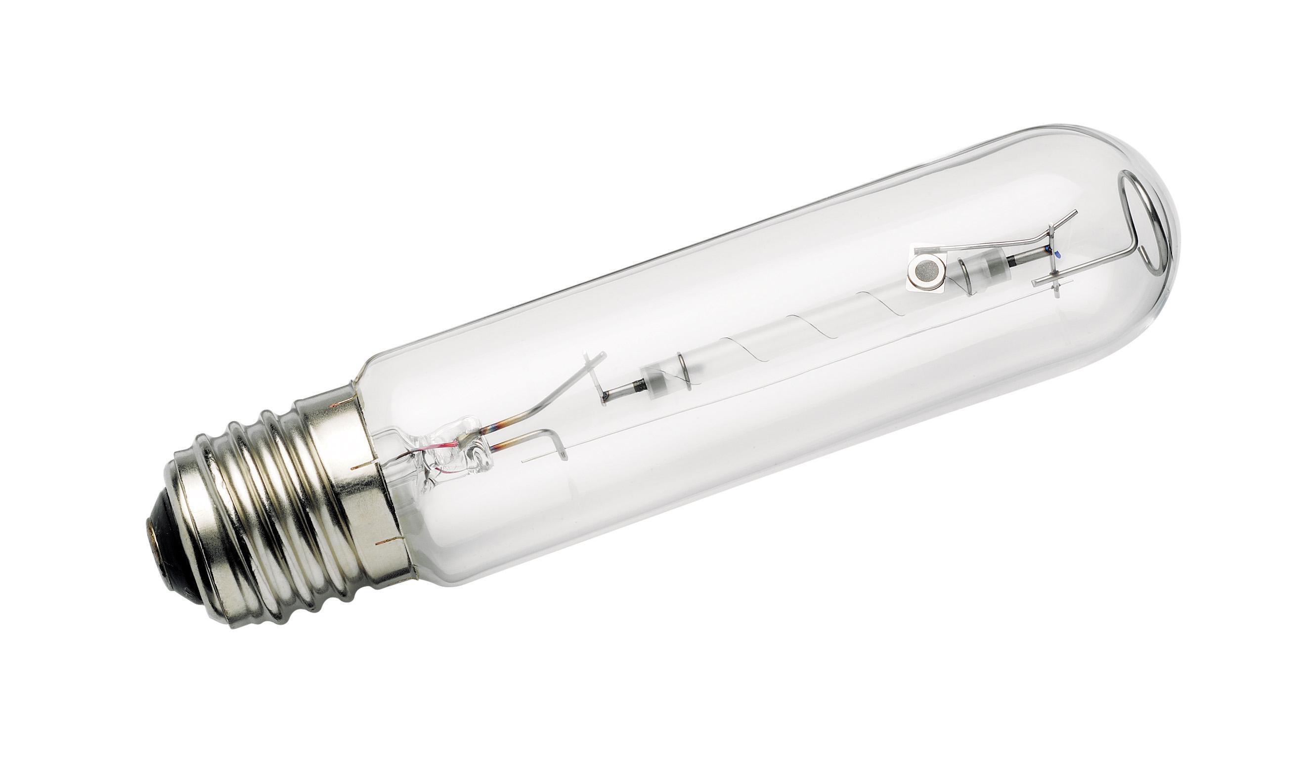 Как подключить бактерицидную лампу схема